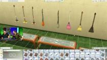 Die-Sims-4-MoR-01-BuildBuy-03
