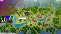 Die-Sims-4-MoR-01-Gameplay-00b