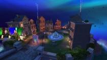 Die-Sims-4-MoR-01-Gameplay-03