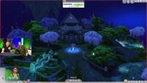Die-Sims-4-MoR-01-Gameplay-04