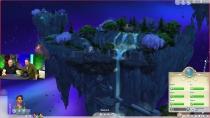 Die-Sims-4-MoR-01-Gameplay-05