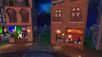 Die-Sims-4-MoR-01-Gameplay-06