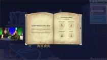 Die-Sims-4-MoR-01-Gameplay-07