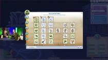 Die-Sims-4-MoR-01-Gameplay-08