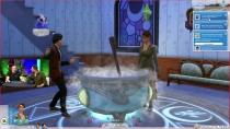 Die-Sims-4-MoR-01-Gameplay-09
