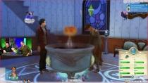 Die-Sims-4-MoR-01-Gameplay-10