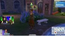 Die-Sims-4-MoR-01-Gameplay-11