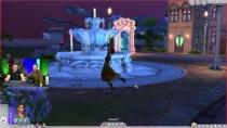 Die-Sims-4-MoR-01-Gameplay-12