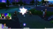 Die-Sims-4-MoR-01-Gameplay-13