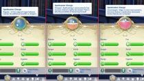 Die-Sims-4-MoR-01-Gameplay-14
