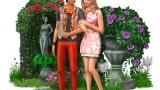diesims4_romantische_garten_accessoires_04