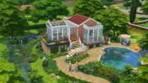 diesims4-tiny-houses-accessoires-01