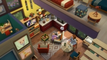 diesims4-tiny-houses-accessoires-03