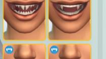Die Sims 4 Vampire