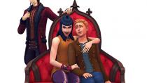 Die Sims 4: Vampire