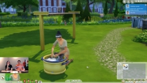 sims4_waschtag_livestream_22
