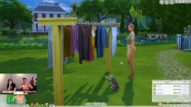sims4_waschtag_livestream_23