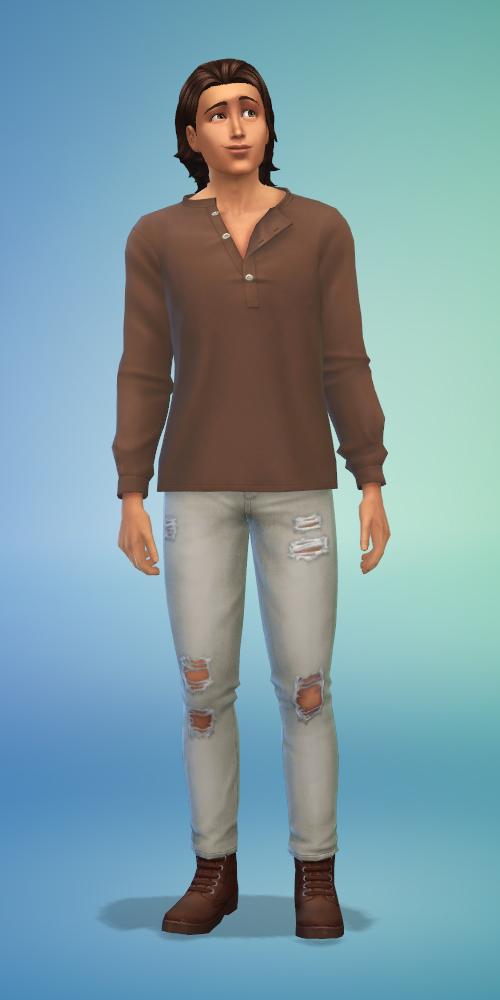 Angespielt Die Sims 4 Waschtag Accessoires Simtimes