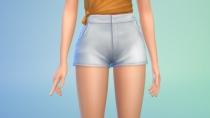 Sims 4 Waschtag-Accessoires CAS 04