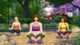 sims4-wellness-tag-gameplaypack-006