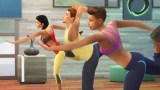 sims4-wellness-tag-gameplaypack-008