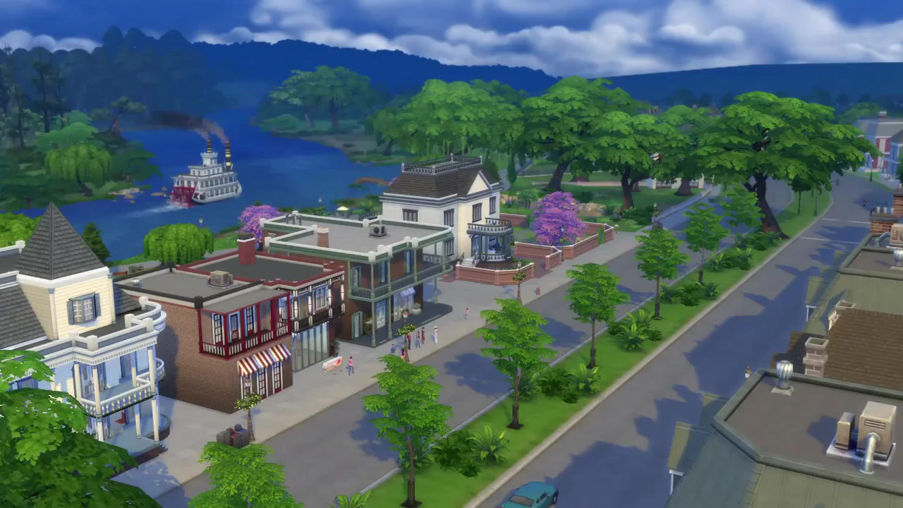 sims 4 cats and dogs carlsims guide
