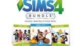 Die Sims 4 Bundle