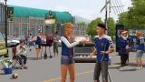 Die Sims 3: Wildes Studentenleben