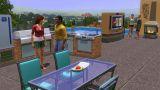 Die Sims 3 Design-Garten-Accessoires
