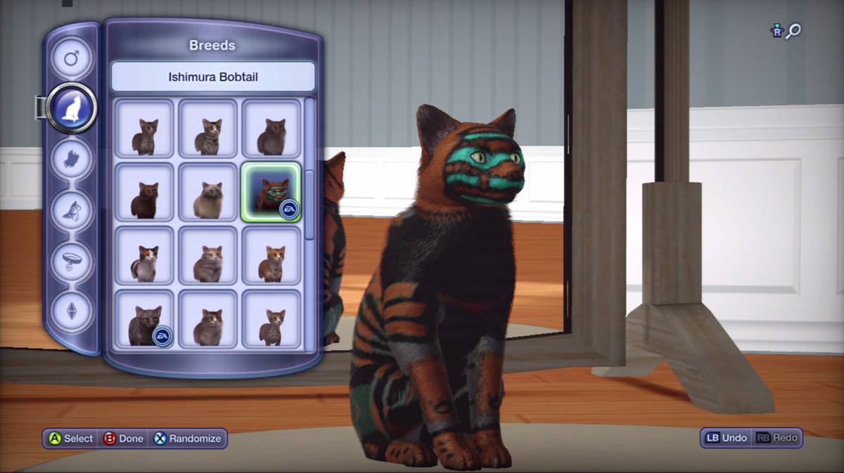 The Sims  For Mac Cat Dog Download