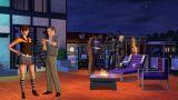 Die Sims 3: Luxus-Accessoires