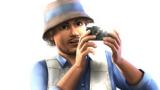 Die Sims 3: Reiseabenteuer