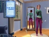 Die Sims 3 Hands On