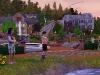 Die Sims 3 Hands On