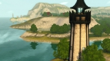 dragon-valley-10