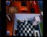 Die Sims 2: Apartment-Leben - Entwicklertreffen in San Francisco