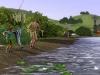 Die Sims 3 Entwicklertreffen
