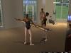 Die Sims 2: Freizeit-Spaß Entwicklertreffen