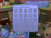Angespielt: Die Sims 2: Open for Business