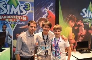 gamescom2012_001