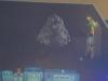 Die Sims 3: Reiseabenteuer @ gamescom 2009
