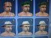 Die Sims 2: Gute Reise - Games Convention 2007