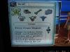 Die Sims 2: Gestrandet - Games Convention 2007