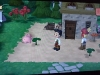 MySims Kingdom - Games Convention 2008