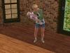 Die Sims 3: Lebenfreude