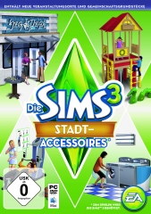 stadt_accessoires_cover
