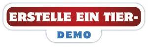 diesims3_einfachtierisch_demo_logo
