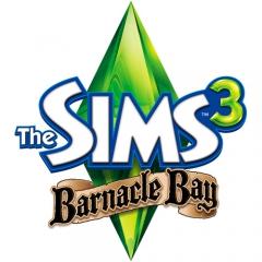 barnaclebay_logo