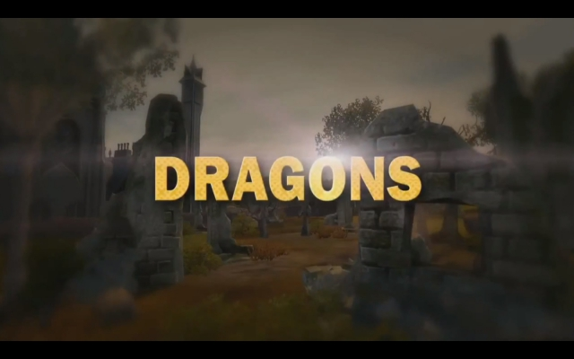 dragon_valley_trailer