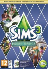 sims3-hiddensprings-boxart